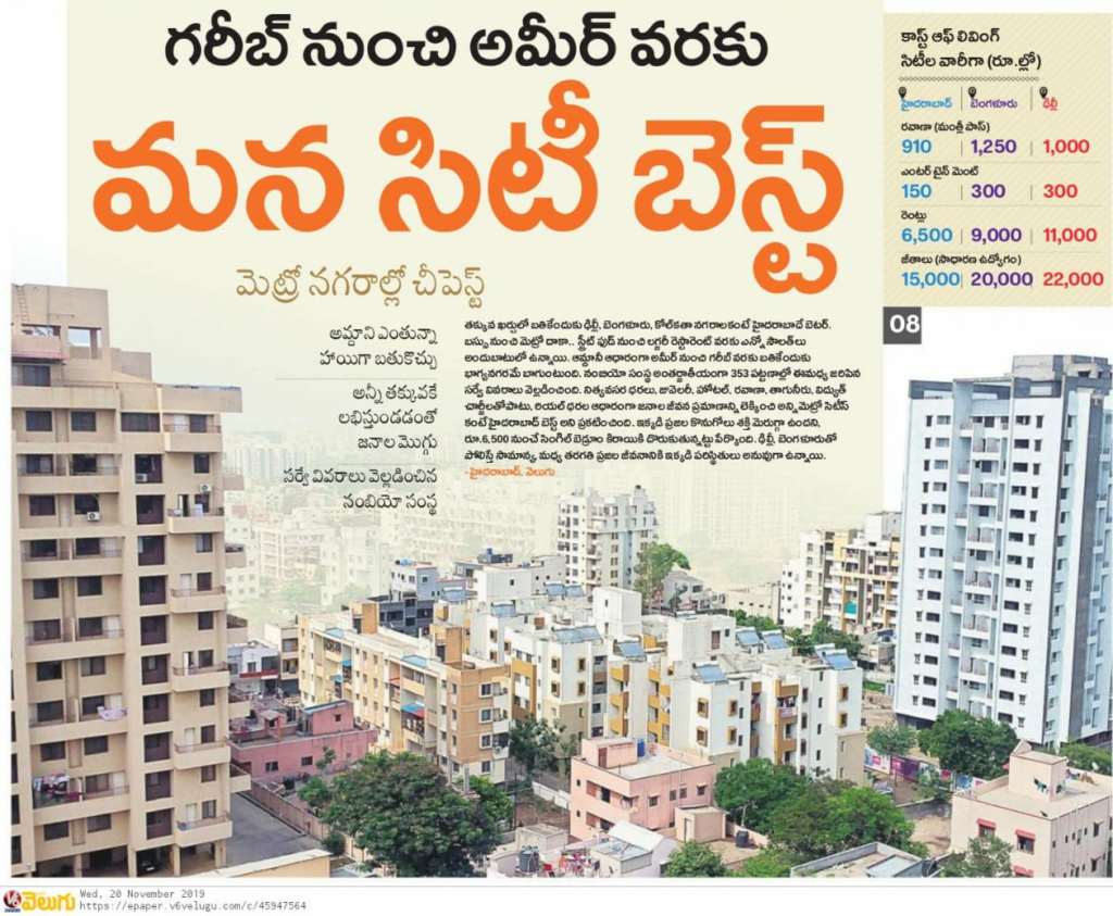 Our-Hyderabad-city-Best
